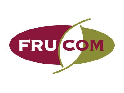 frucom-logo-300