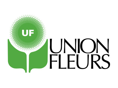 union-fleurs-logo-300