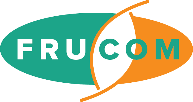 Frucom_logo_new Karakas_outlines